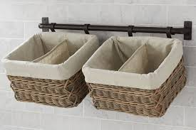 Seagrass Bathroom Storage Which Bathroom Storage Baskets Do You Like Best From Annabellee