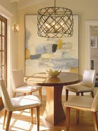 hanging light fixtures for dining rooms contemporary dining chandelier modern room chandeliers wood light