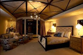 Cool Lighting For Bedrooms 33 Stunning Ceiling Design Ideas To Spice Up Your Home