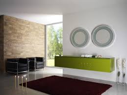 interior a bright space interior design online wall ideas building