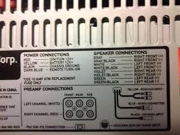 honda civic 2002 lx radio wiring extreme problem honda