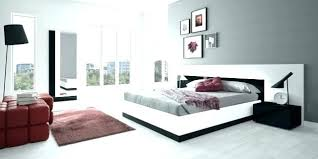 chambre pour une nuit chambre de nuit moderne chambre de nuit moderne chambre de nuit lit