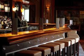 Farm Table Restaurant Verdea Farm To Table Restaurant Amp Wine Bar In Palm Beach