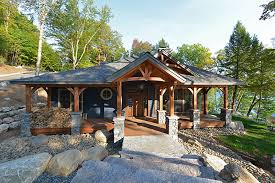 floor plans for cabins timber frame house plans cottage morespoons da6f15a18d65