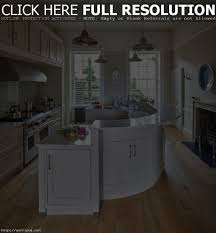 kitchen island units uk kitchen curved kitchen island design wonderful ideas uk units