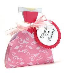 online shop snow white cinderella belle princess party supplies