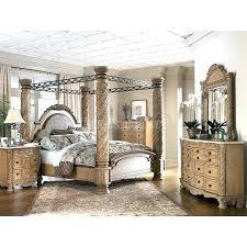 king poster bedroom set poster bedroom sets with canopy canopy bedroom sets canopy bedroom
