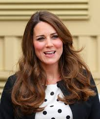 the rachel haircut 2013 kate middleton s chelsea blowdry loses out to the rachel