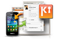 Samsung Kies 2.6.0.13091 9 Download Last Update