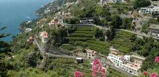 La Pergola Sorrento by Hotel La Pergola In Amalfi Starting At 36 Destinia