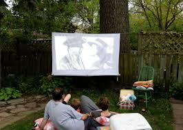 Movie Stars Homes by Enjoy The Perfect Movie Night Under The Stars Toronto Star