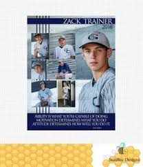 yearbook lookup yearbook ads from parents exles search yearbook