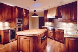 page 41 of kitchen category cheap kitchen remodel ideas kitchen