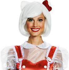 disguise halloween costume wigs hair ebay