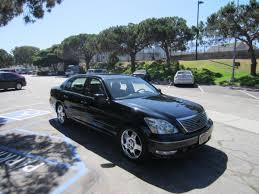 lexus gx custom ca 2006 ls 430 custom luxury for sale clublexus lexus forum