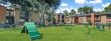 Apartment In Houston Tx 77099 Apartments For Rent In Houston Tx The Cove At Briar Forest Home