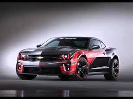 2013 zl1 camaro hp tony stewarts 2013 chevrolet camaro zl1 horsepower 0 60 1 4
