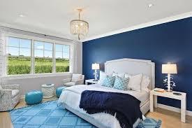 light blue bedroom ideas bed cover white black motive light blue and brown bedroom ideas wall