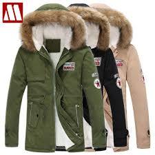 black friday winter jackets aliexpress com buy winter casual canada mens fur collar coat