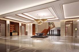 office lobby design ideas download home lobby design home intercine