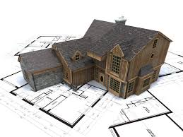 appraisal plans home new construction all pictures top