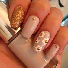 22 superb easy cute nail designs for teenagers u2013 slybury com