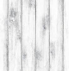 29 best peel u0026 stick wallpaper and wall decals images on pinterest