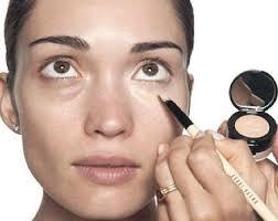 best under eye concealer for dark circles and wrinkles