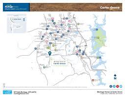 Meritage Home Floor Plans New Homes In Cartersville Ga U2013 Meritage Homes