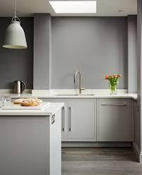 best 25 dulux grey ideas on pinterest dulux grey paint dulux