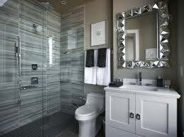 guest bathroom ideas small vanity sinks and beautiful mirror for guest bathroom ideas