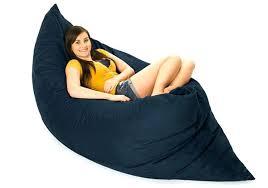 bean bag body pillowbean bag bean bag body pillow pillow sack ms