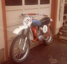 cz motocross bikes for sale rare or ununsual bikes you u0027ve ridden or owned moto related