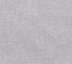 fabric by the yard brushed crossweave pottery barn