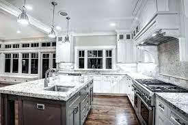 wholesale kitchen cabinets houston tx enchanting kitchen cabinet houston custom kitchen cabinets cabinet