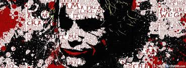 Meme Cover Photos - joker mind loss meme fb cover facebook covers cool fb covers use
