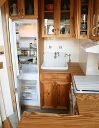 Small Kitchen Design Solutions Kitchen Corner Sink Designs Small Design Solutions Cabinet