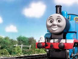 thomas tank engine theory depressing moviepilot