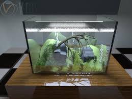 membuat aquascape bening cara membuat aquascape aquarium pada google sketchup bagusgun