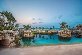 black friday vacation deals all inclusive xcaret vacations 2018 package u0026 save up to 603 expedia