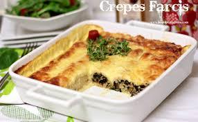 recettes cuisine alg駻ienne cuisine algerienne