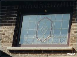 Custom Awning Windows Toronto Awning Windows Photos Photo Gallery Replacement Windows