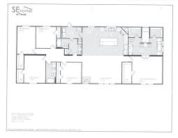 se floorplans all0018 southern energy home floor plan wonderful