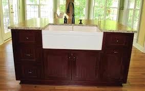 stand alone kitchen cabinets malaysia fanti blog