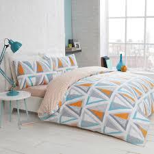 retro bed linen home design inspirations