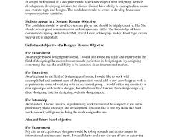 What Should A Great Resume by Resume Fascinate What Should Be In A Great Resume Prominent What