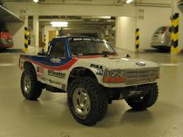 Ford F150 Truck Models - ford f 150 1970 photo and video review price allamericancars org