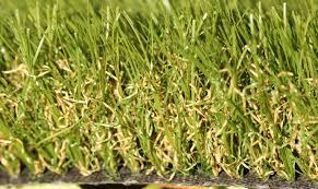 Green Turf Rug Softest Artificial Grass Outdoor Carpet Cashmere 40