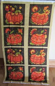 crafts fabric find moda fabrics products online at storemeister