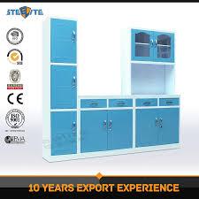 zambia sale discontinued metal kitchen cabinets kitchen
